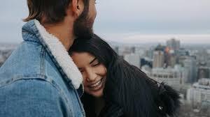 kata kata cinta lucu buat pacar kocak dan bikin senyum senyum