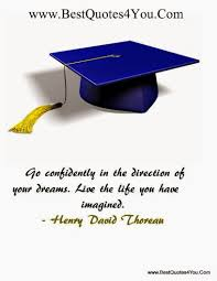 funny graduation quotes and sayings quotesgram