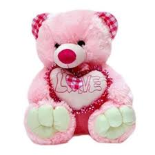 teddy day quotes for boyfriend in jokes and messages it