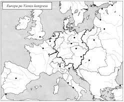 Istorijos egzamino žemėlapiai - Istorijai.lt