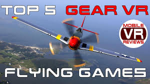 guy s top 5 best gear vr flying games
