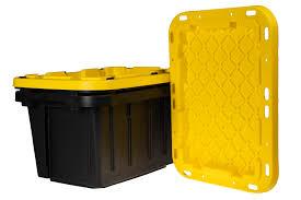 Nuevo polipropileno reciclado JET-FLO de Aaron Industries
