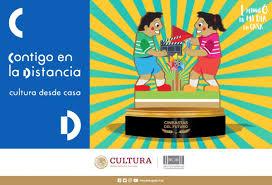Cultura E Imcine Presentan A Ninas Y Ninos Finalistas De Un Minuto