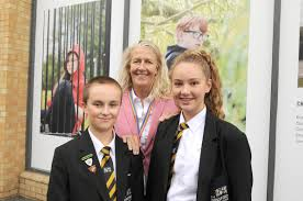 Images of Winsford captured by schoolchildren displayed in town centre  exhibition | Winsford Guardian