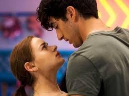 The Kissing Booth 2: trama, trailer, cast e a che ora esce su Netflix