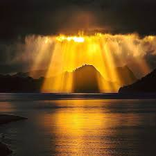 "Suzanne Pardue on Twitter: ""Faith is seeing light with your heart ..."