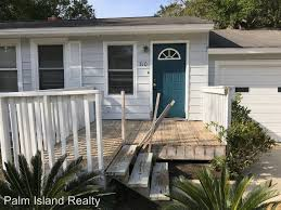2 br, 1 bath House - 310 Ada Wilson Ave. - House for Rent in ...