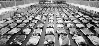 Wikipedia abbassa i tassi di mortalità dall'Influenza Spagnola del ...