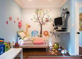 Zebra Tv Toddler Bedrooms Toddler Rooms Kid Room Decor