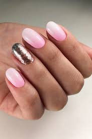 ombre nails collection that will leave