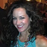 Brooke Brolo - Allstate Agency Owner - Brooke Brolo Insurance Inc. |  LinkedIn