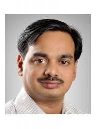 Abhilash G. Nath, SAP MM WM LE EWM Consultant on www.freelancermap.com