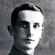 About Felix Yusupov: Russian prince (1887 - 1967) | Biography, Facts,  Career, Wiki, Life