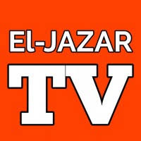 Eljazar TV v2.0 (Ad-Free) (Unlocked) (7.2 MB)