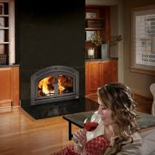 fireplace xtrordinair 44 elite
