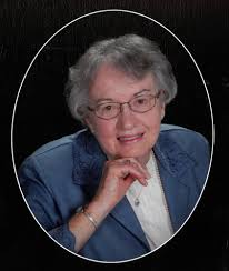 Obituary of Norma L. Johnson | Funeral Homes & Cremation Services |...