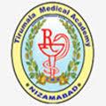 TIRUMALA COLLEGE OF PHYSIOTHERAPY NIZAMABAD Reviews | Address ...