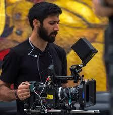 Pratik Shah - IMDb