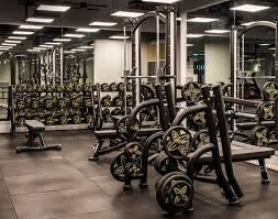 24 hour gyms in singapore for you to
