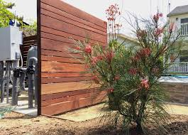 Fence Hiding Pool Equipment Fencing And Gates Ideas Photos Houzz