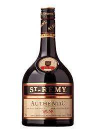 BUY] St. Remy Vsop Brandy (RECOMMENDED) at CaskCartel.com