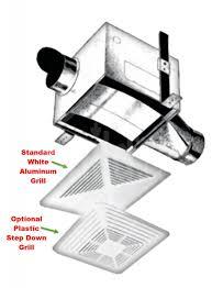 7110 reversomatic bb 100 exhaust fan