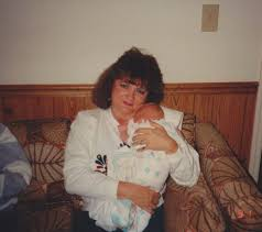 Myrna Banks Obituary - LaGrange, GA