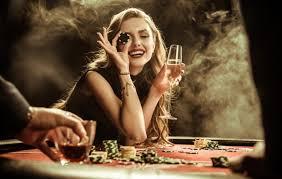 Liga138 Situ Judi Bola - A Casino Gambling History