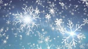 49 animated snow falling wallpaper on