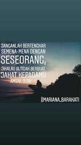 quotes rohani home facebook