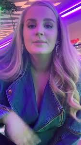 🦄 @curvyliving - Abby Russell - Tiktok profile