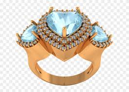 3design cad 7 jewelry design software