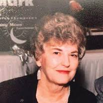 Mary Adele Wilson Obituary - Visitation & Funeral Information