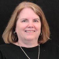 Mary Grim - Insurance - Retired   LinkedIn