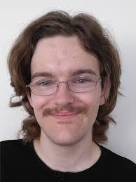 Adam Morris: Actor - Brighton, UK - StarNow
