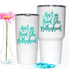 Yeti Decal Yeti Tumbler Decal Tumbler Decal Yeti Rambler Etsy Yeti Tumbler Decal Decals For Yeti Cups Yeti Decals