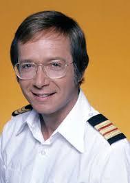 Dr. Adam Bricker - The Love Boat   TVmaze