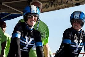 Yale University Bulldog Cycling: 2013 Road Nationals!!!