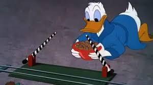 Hoạt Hình Vịt Donald Và Chuột Mickey ? Tập 4 ? Hoạt Hình Hay Nhất ...