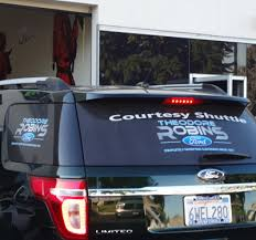 Custom Car And Truck Wraps Colorful Vehicle Advertising Wraps Pros