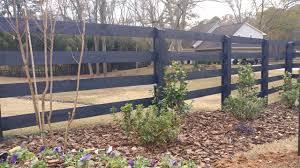 8 Foot Fence Pickets Menards