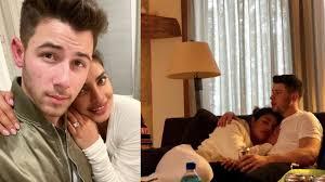 15 photos reveal Priyanka Chopra and Nick Jonas' lavish LA home