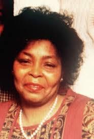 Obituary for Priscilla Williams Graham, Forrest City , AR