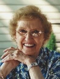 Yvonne Colleen (Johnson) Ernst | Obituaries | lancasteronline.com