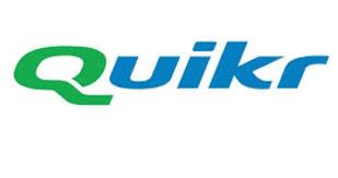 Quikr.com - Second Hand Laptop Buyers in , Mumbai - Justdial