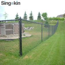 China Steel Fence Supply China Steel Fence Supply Manufacturers And Suppliers On Alibaba Com