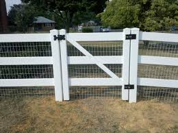 Http Www Signaturefence Net Images Sf 089 Jpg Backyard Fences Vinyl Fence White Vinyl Fence