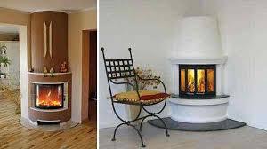 small space saving corner design