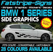 Because 1 Series Windscreen Sticker Bmw 118 116 Tuning Car Decal Z38 Archives Midweek Com