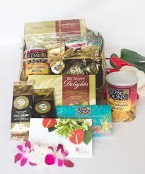 aloha hawaiian gift basket free waikiki